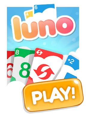 Luno Multiplayer