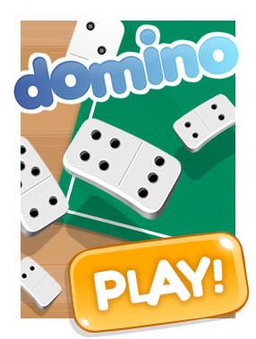 Dominoes Multiplayer