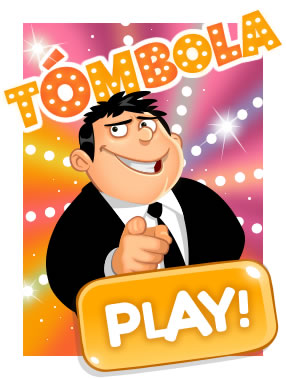 Tombola online