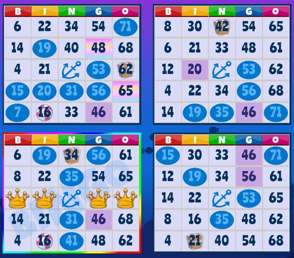 ???home.bingodreamz.thirdSlide???