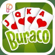 gioco burraco online gratis