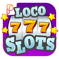 gioco slots online gratis