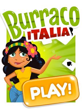 Burraco Online