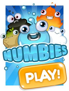 Numbies Online