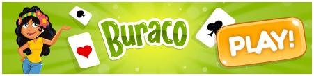 Buraco online für Facebook, Android und iPhone