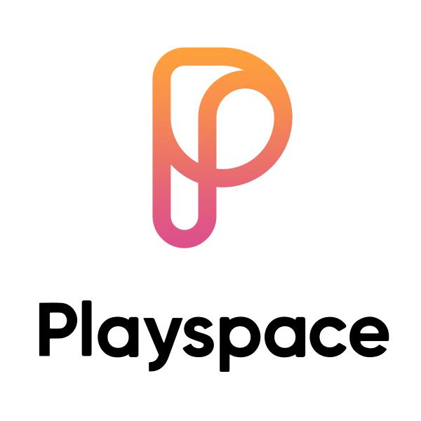 Juegos Gratis Online Para Facebook Android Y Iphone Playspace