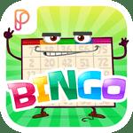Bingo online für Facebook, Android und iPhone