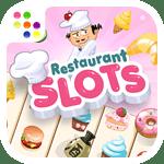 Restaurant Machines à Sous