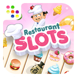 Restaurant Slots Multiplayer