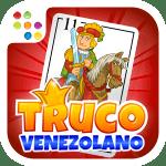 Truco Venezolano