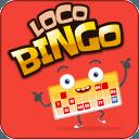 free online bingo game