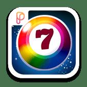 Bingo DreamZ