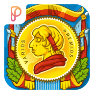 free online chinchon game