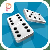 free online dominoes game