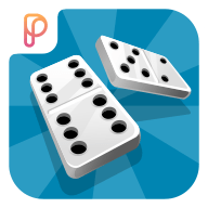 free online dominoes game