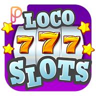 juego de slots online gratis