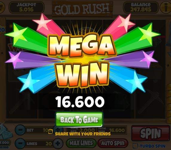 free slots game