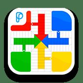 free online ludo game