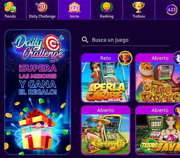 slot.com tragaperras online