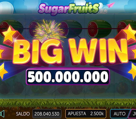 slot.com online slots