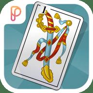 juego de truco online gratis