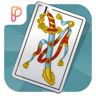 jogo de truco online gratis