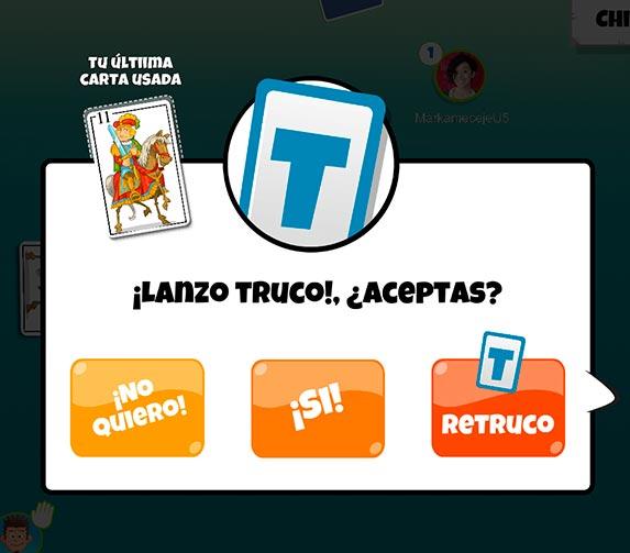 free truco