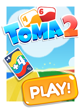 Multiplayer Toma 2