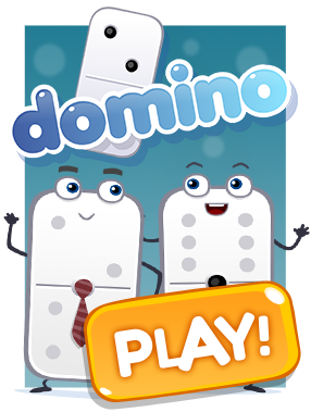 Domino online für Facebook, Android und iPhone