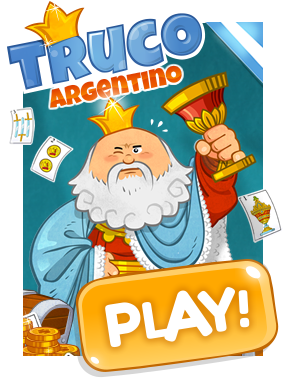 Argentinian Truco