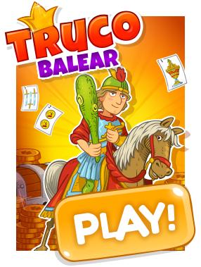 Truco Balear