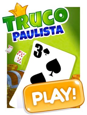Truco Paulista
