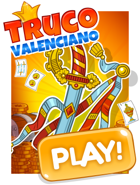 Truco Valenciano
