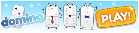 Domino online für Facebook, Android und iPhone