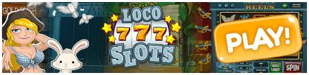 Loco Slots